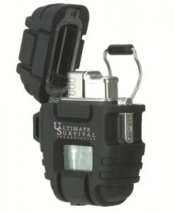 Lighters by Ultimate Survival