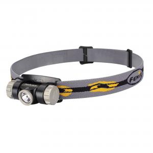 Headlamps by Fenix Flashlights