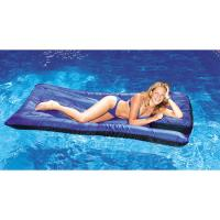 Swimline Ultimate Super-Sized Floating Mattress