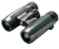 Bushnell 8x42 Trophy XLT Green Roof Prism Binoculars