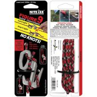 Figure 9, Large, Rope Tensioner Tool, Single Pack with Rope