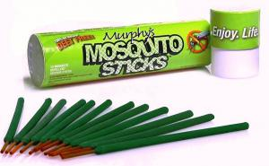 Insect Repellent by M-DOG