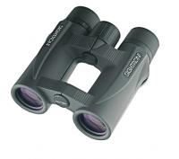 Sightron SII Series Bino 10x32mm binoculars