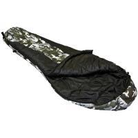 Ledge River Jr 0 Degree Youth Mummy Sleeping Bag
