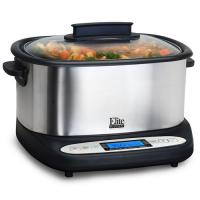 Elite Platinum 6.5 Qt Infinity Cooker