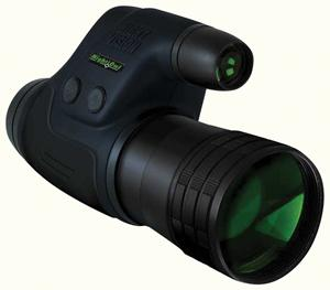 Monoculars by Night Owl Optics