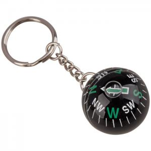 Compasses by Munkees