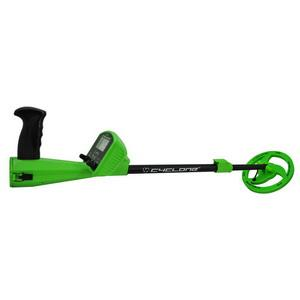 Ground Efx Analog Youth Metal Detector