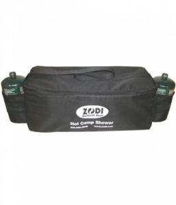 Gear/Duffel Bags by Zodi Outback Gear
