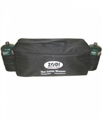 Zodi Small Padded Gear Bag