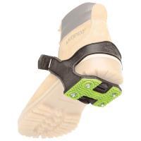 Stabilicers Heel