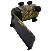 iScope iPhone 6 Realtree APG