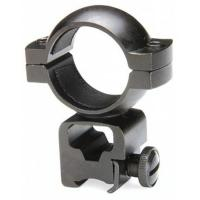 Tasco .22 Airgun Rings, Matte Black