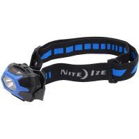 Inova Microlight STS Headlamp