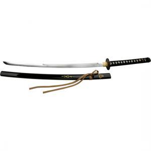 Swords by Master Cutlery