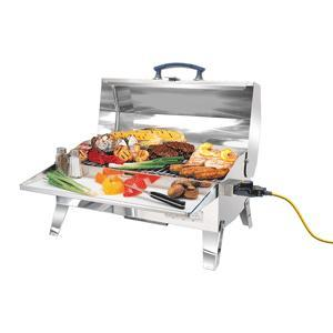 Portable/Table Top Grills by Magma