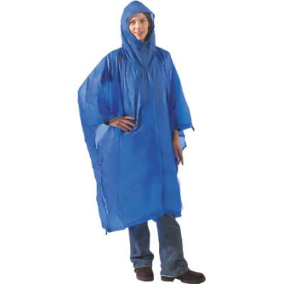 Equinox Extension Ultralite Poncho