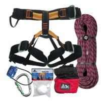ABC Complete Climbers Package