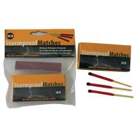 UCO Stormproof Matches