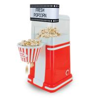 Smart Planet Popcorn Maker Movie Theater Popcorn
