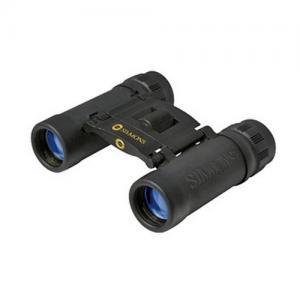 Compact Binoculars (0-29mm lens) by Simmons
