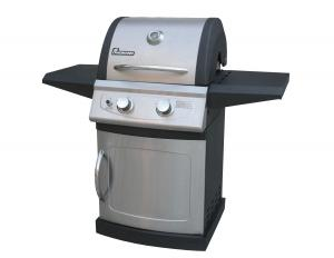 BBQ Grills & Smokers by LANDMANN USA