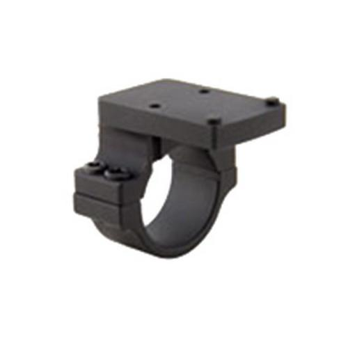RMR mnt for 30mm Scope Tube