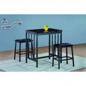 Tables by Nova Furniture Group