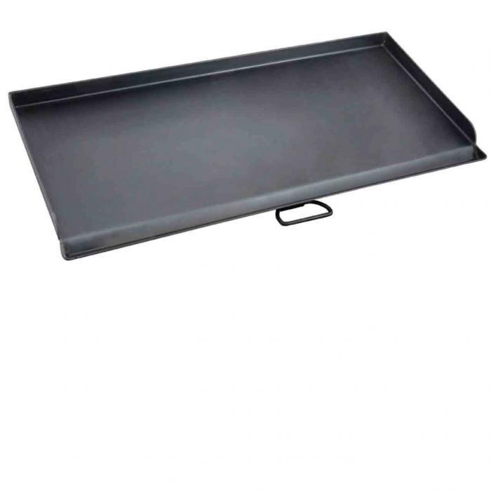 Camp Chef 16'' x 38'' Professional Flat Top Griddle