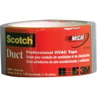 "Aloe Gator 3m Scotch Duct Tape 2""x10 Yd"
