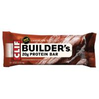 Clif Builders Choc Hazelnut
