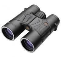Leupold BX-2 Cascades 8x42mm Roof Blk binoculars
