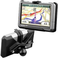 RAM Mount Cradle f/Garmin nüvi 2xxw Series