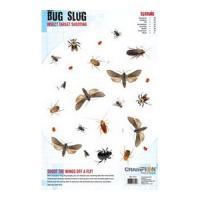 Champion Traps & Targets Bug Targets