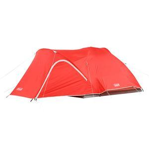 3-4 Person Tents by Coleman