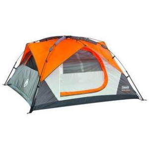 Coleman Instant Tent - Dome 3