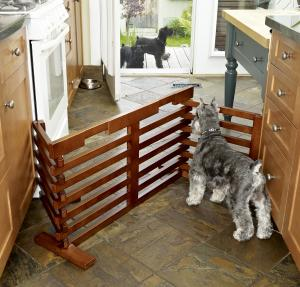 Pet Barriers by Merry Products