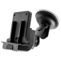Magellan Windshield Mount f/RoadMate 1700