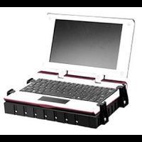 RAM Mount Universal Laptop Mount Tough Tray II