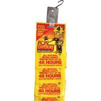 Debug Repel Patch 4pk