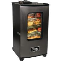 Masterbuilt 20070411 30 Electric Smoker with Window