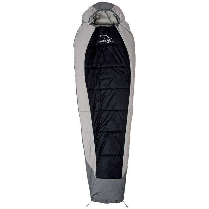 Peregrine Saker 20 Degree Sleeping Bag - Regular