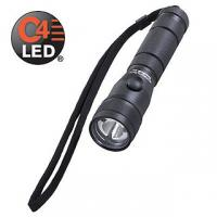 Streamlight Twin-Task 2L LED, Black