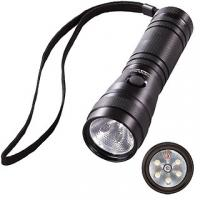 Streamlight Twin-Task 3AAA LED wLaser