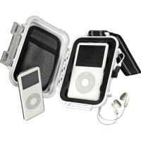 Pelican I1010 Ipod Case Black