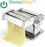 HomeStart Pasta Maker