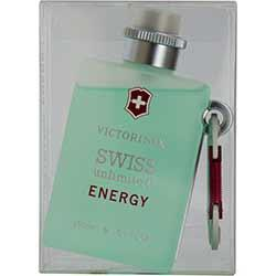 Men's Cologne by Victorinox