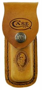 Knife Sheaths by Case Cutlery
