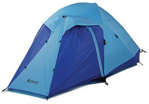 3-4 Person Tents by Chinook