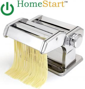 Pasta Makers by HomeStart